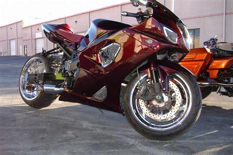 Motorcycle Mechanic School Las Vegas by Motorcycle Detailing Henderson Nv Jpg From Auto Detailing Las Vegas Pressure Washing Las Vegas