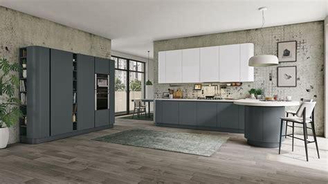 negozio cucine negozi lube cucine cucine moderne