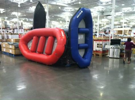costco raft for sale - Inflatable Boats For Sale At Costco
