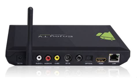 Box Bell M 1100 By Harco Audio android set top boxes with digital satellite tv receiver