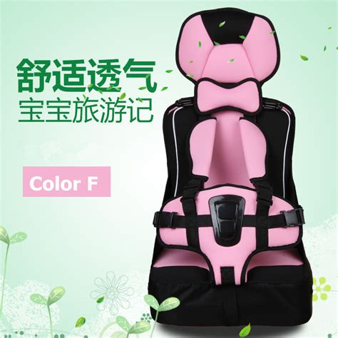 car seat for 8 year ireland new 0 8 years baby portable heighten car safety seat