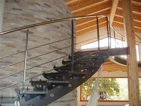 pareti rivestite di legno rivestite di pietra design casa creativa e mobili