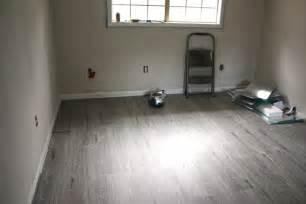 Acadian Floor Plans Floating Vinyl Plank Flooring Set 32 Intended For Inspire