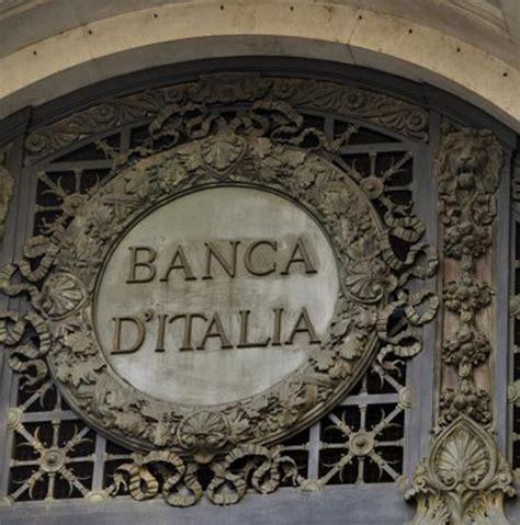 carim home banking bankitalia ispeziona contemporaneamente carim e carisp