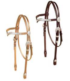 Home 187 western tack 187 headstalls 187 tory leather oklahoma silver v