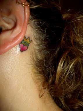 latin king tattoo designs
