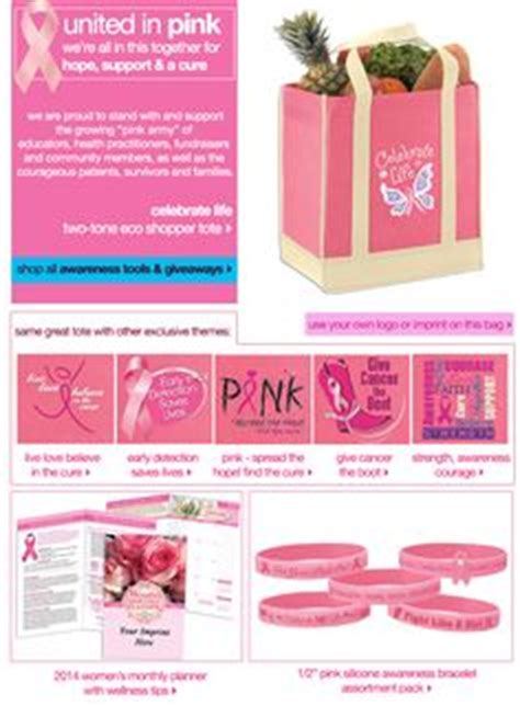 Cancer Awareness Giveaways - 1000 images about awareness promotional items on pinterest custom awards business