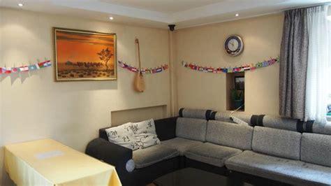 khongor guest house updated  reviews ulaanbaatar