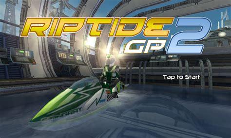 riptide gp2 apk riptide gp2 apk mega identi