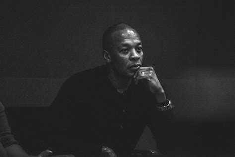 The Defiant the defiant ones trailer hbo chronicles the rise of dr