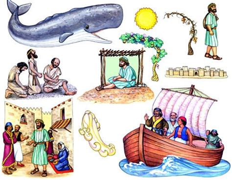 burn the boats story jonah and the whale felt story in felt boards