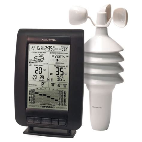 acurite 00634 acurite 00634 digital wireless weather