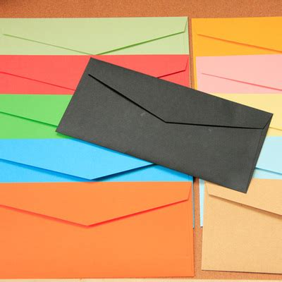 colored envelopes colored envelopes gift envelope business envelope paper