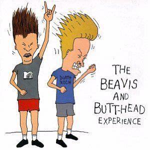 beavis and butthead bathroom break beavis and butt head season 8 episode 4 supersize me