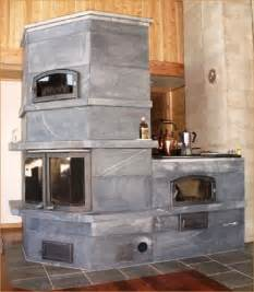 Soapstone Stove 1000 Ideas About Soapstone Wood Stove On Wood