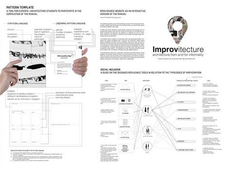pattern language formal in formal pattern language lafargeholcim foundation for