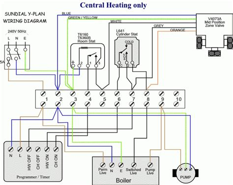 mid position valve wiring diagram wiring diagram and