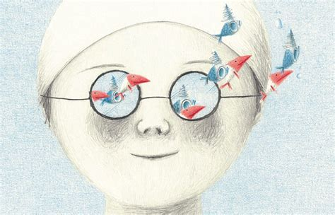 Learning To Swim A Novel 5 splashy picture books about swimming the b n