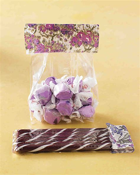edible bridal shower favors bridal shower favor ideas that you can diy martha stewart weddings