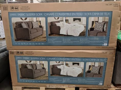 synergy home sleeper sofa synergy home fabric sleeper sofa