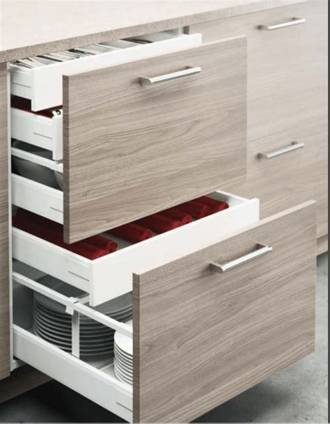 ikea let out drawer within drawer systems and integrated lighting the