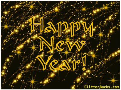new year animated graphics animated gifs happy new yar