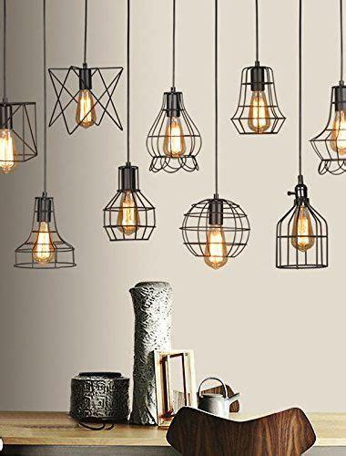 leroy merlin lampara lamparas colgantes lamparas de techo  lamparas de techo vintage