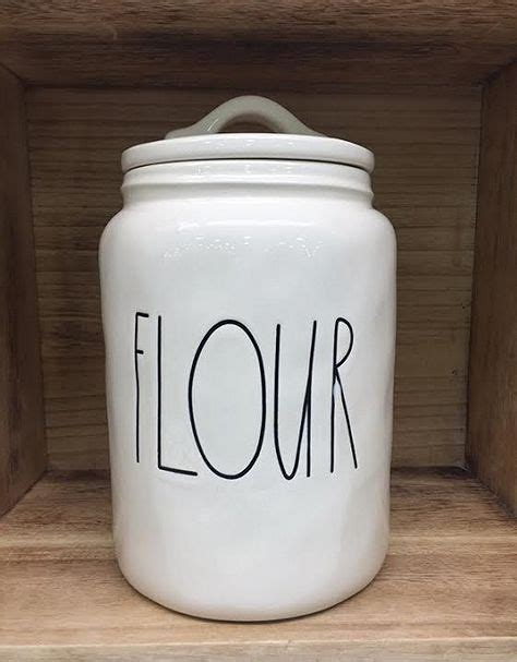 flour storage ideas 37 best flour storage container best 25 flour container