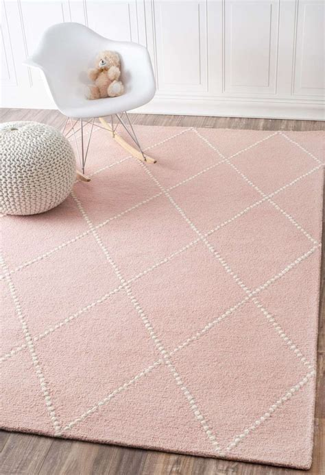 baby throw rugs the 25 best nursery rugs ideas on nurseries baby nursery rugs and boy nursery rugs