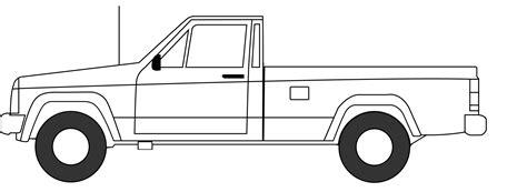 1988 jeep comanche white 100 1988 jeep comanche white 2016 jeep comanche