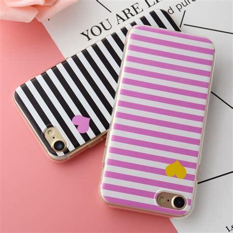 weifajk king queen phone cases  iphone    case