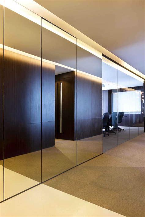 desain lu kantor project pt luvitasindo office desain arsitek oleh