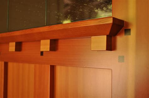 Curved Top Craftsman Style Douglas Fir Entry Door Www Douglas Fir Exterior Doors