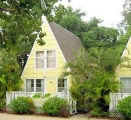 sanibel cottage rentals anchor inn cottages in sanibel island florida house