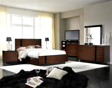 Celine Bedroom Design By Najarian Furniture Company Bedroom Furniture Ideas
