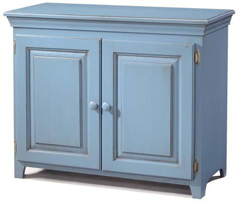 Low Cabinet With Doors Arc Low 2 Door Cabinet