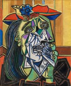 Armchair Definition Newcastle Art Gallery Welcomes One Of Pablo Picasso S Most