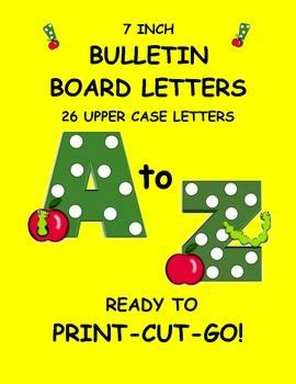 bulletin board letters 143 best images about bulletin boards on 1108