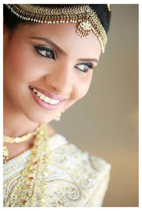 sri lankan hair style 28 best sri lankan kandyan images on pinterest