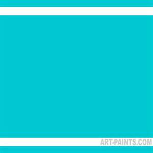 Caribbean Colors caribbean blue fabric spray paints 1218m caribbean