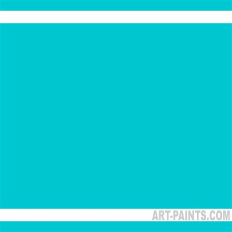 Caribbean Blue Color | caribbean blue fabric spray paints 1218m caribbean