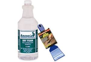 s foam carpet upholstery cleaner upholstery cleaners