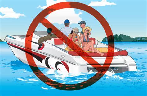 stern definition boat negligent operation wa boat ed