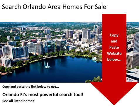 Most Comprehensive Search Orlando Avenue 187 Archive Orlando S Most