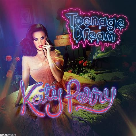 google themes katy perry 98 best sweet 16 party ideas images on pinterest 16th