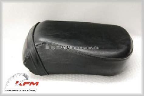 Bmw Motorrad Sitzbank Gebraucht by Kawasaki Gebraucht Vn1500 Vn 1500 96 04 Sitzbank Sitz
