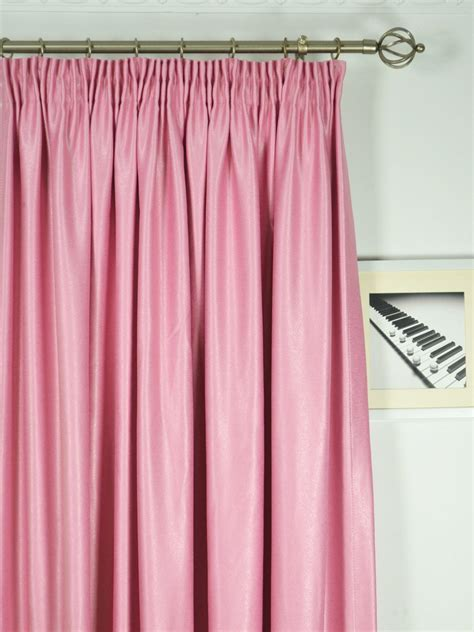pink and red curtains pink and red curtains 28 images ruby red pink emeralds