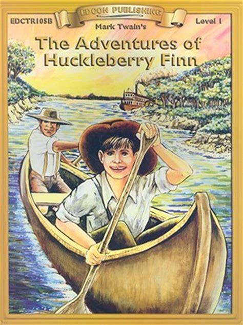 adventures of huckleberry finn books the adventures of huckleberry finn abridged paperback