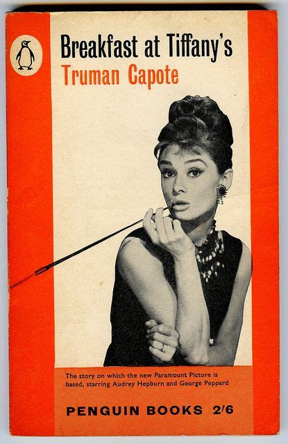 libro audrey hepburn little people breakfast at tiffany s by truman capote libros para disfrutar moon river audrey