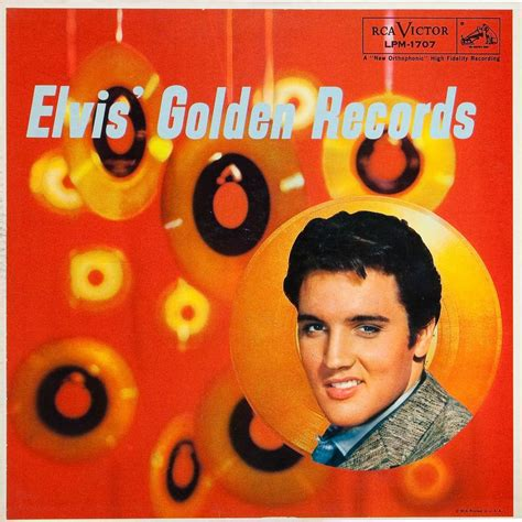 Records After 1958 Elvis The Rca Bonus Photos 1958 69 Elvis Echoes Of The Past